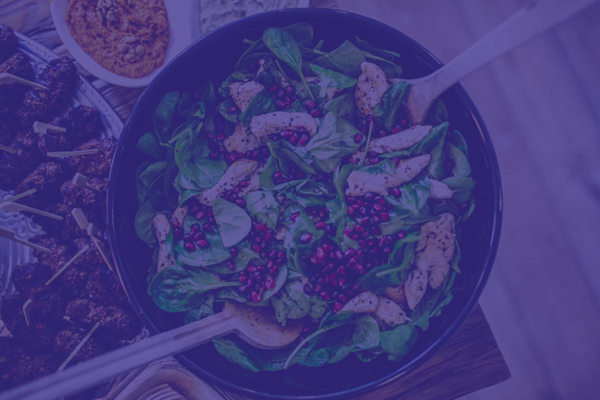 Manger PLUS pour perdre PLUS de poids!
