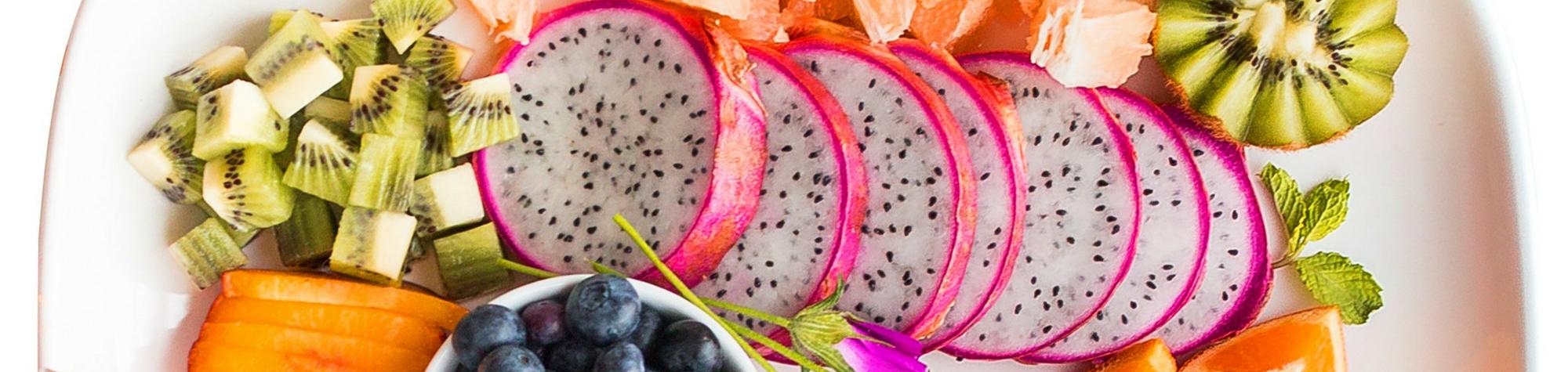 5 trucs efficaces pour maigrir sainement