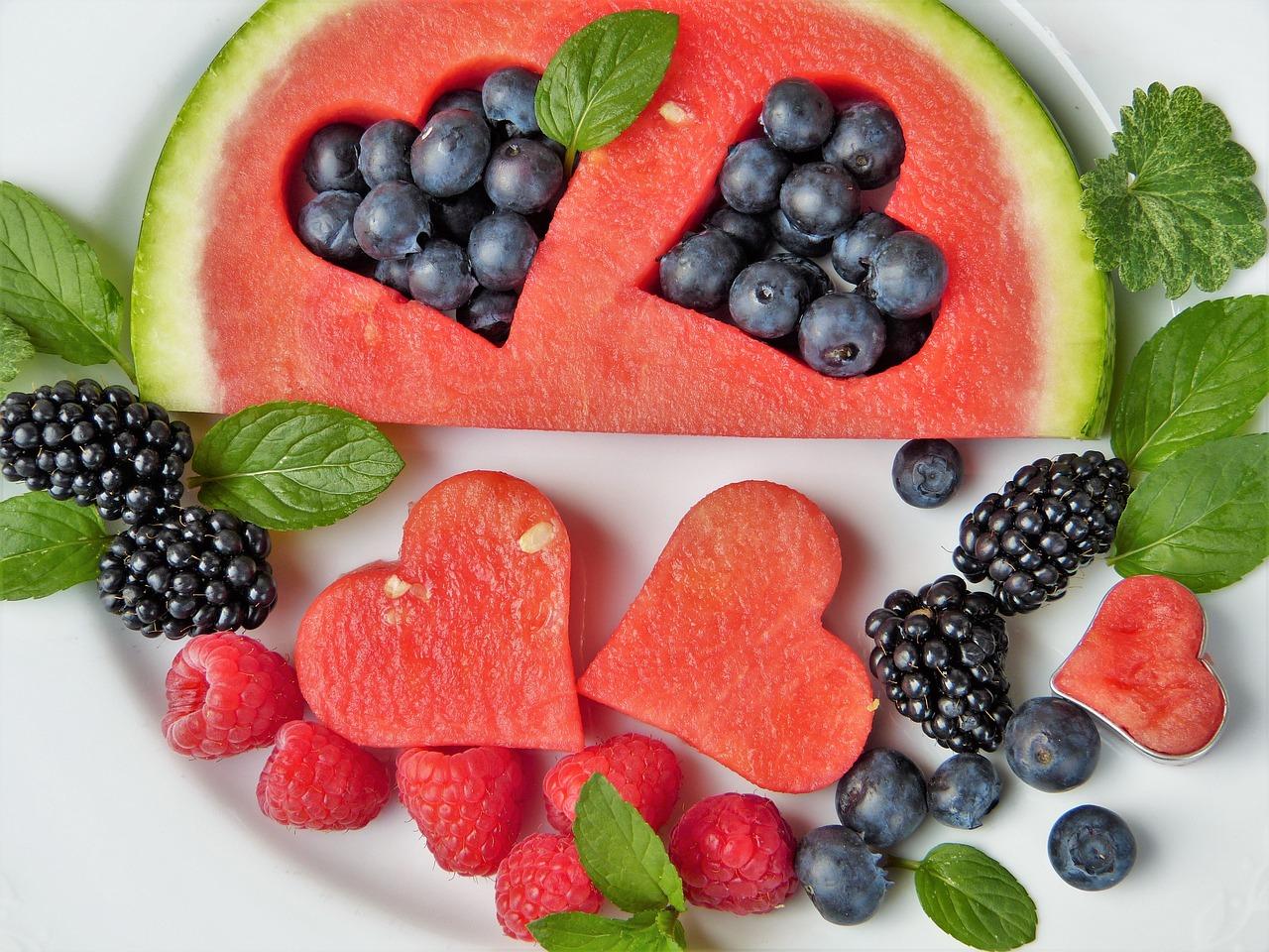 Le nouveau Guide Alimentaire Canadien, une ressource à découvrir?